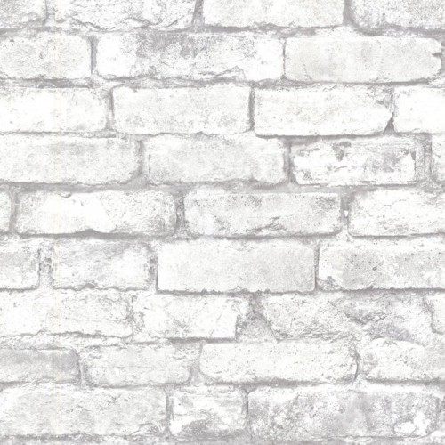 Dutch Wallcoverings Trilogy FD21261