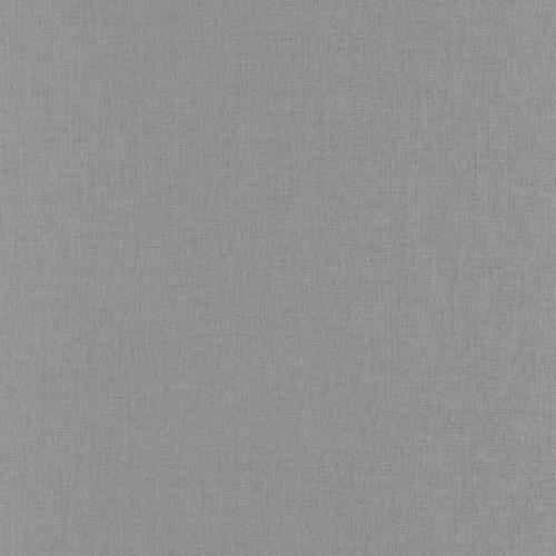 Linen 68529350