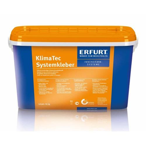Erfurt Isolatiebehang lijm 10 kg